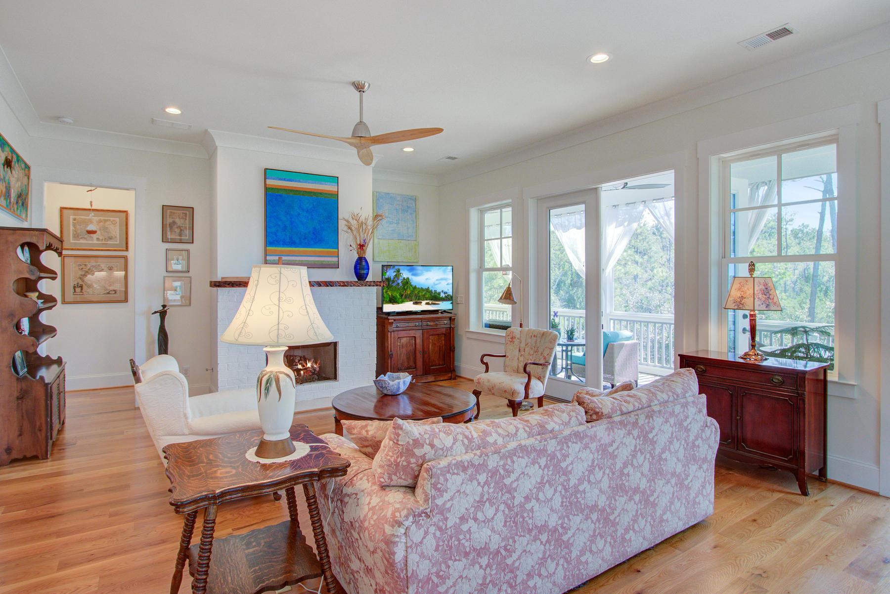 Paradise Island Homes For Sale - 1481 Cat Island, Mount Pleasant, SC - 46