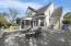3141 Grass Marsh Drive, Mount Pleasant, SC 29466