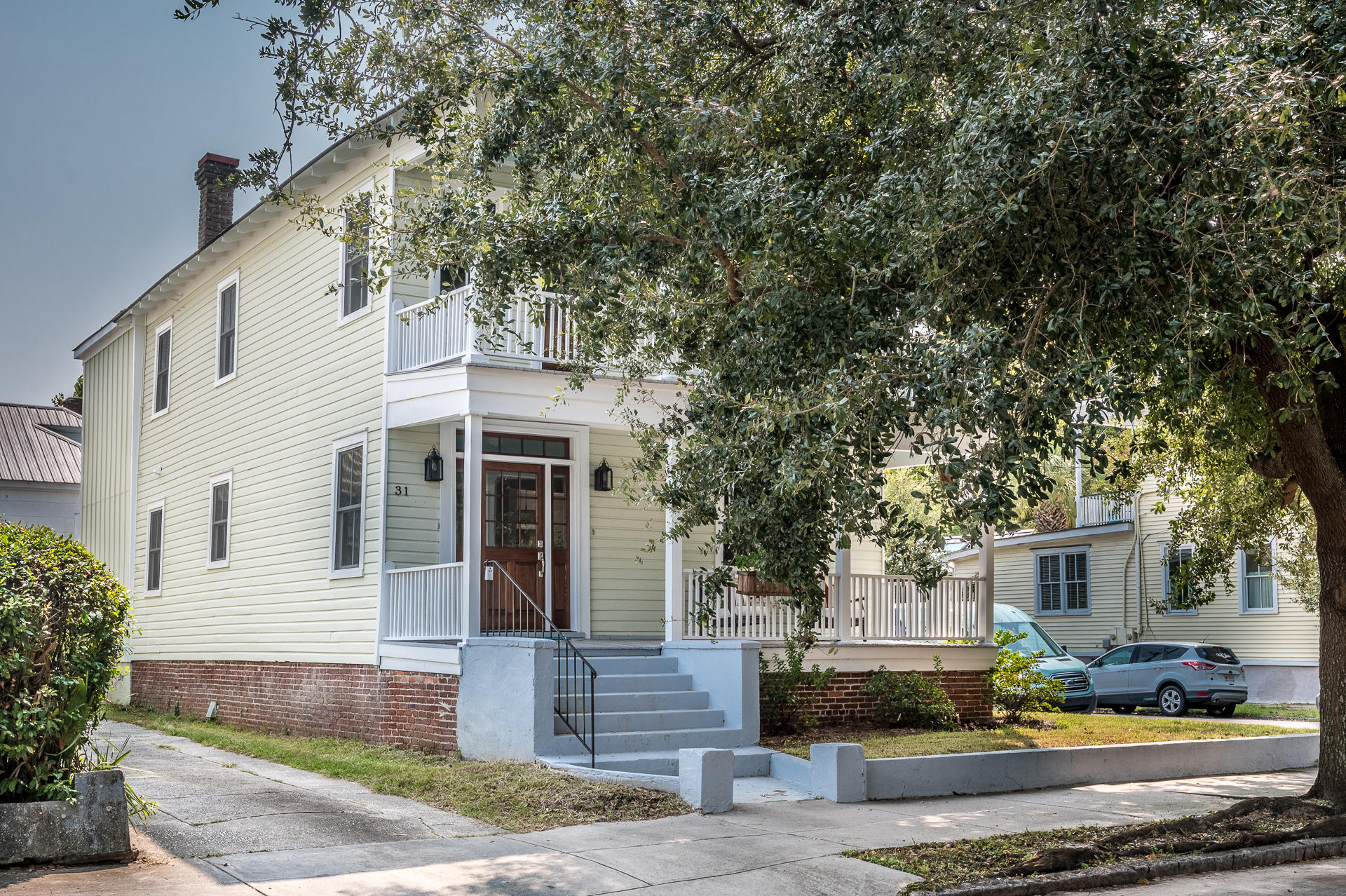 None Homes For Sale - 31 Carolina, Charleston, SC - 29