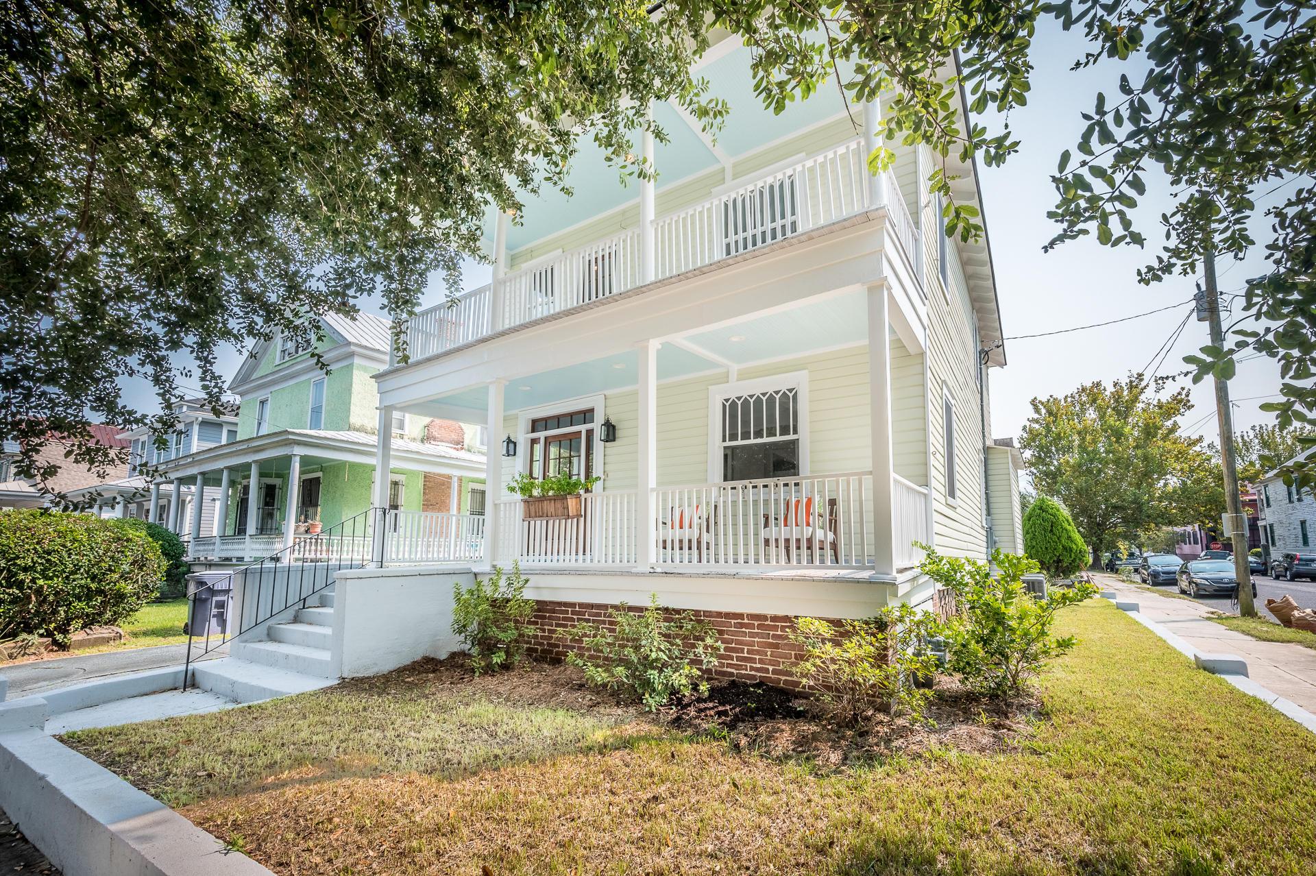 None Homes For Sale - 31 Carolina, Charleston, SC - 26