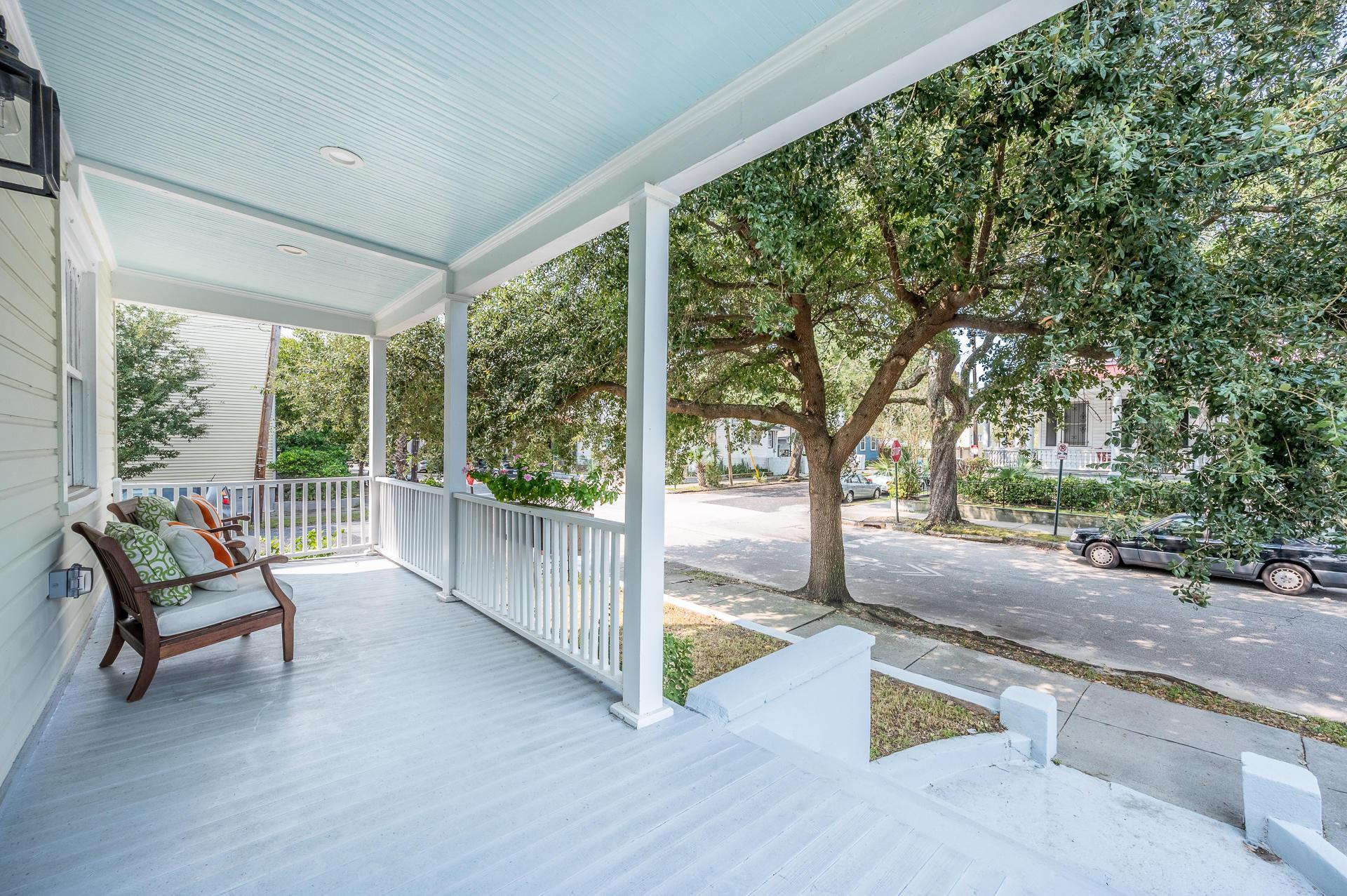 None Homes For Sale - 31 Carolina, Charleston, SC - 24