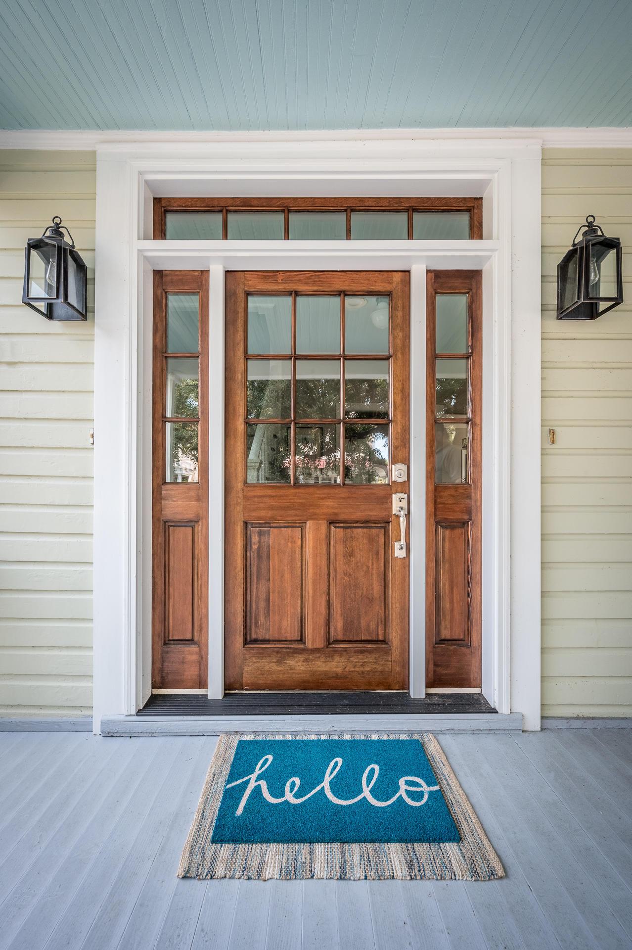 None Homes For Sale - 31 Carolina, Charleston, SC - 25