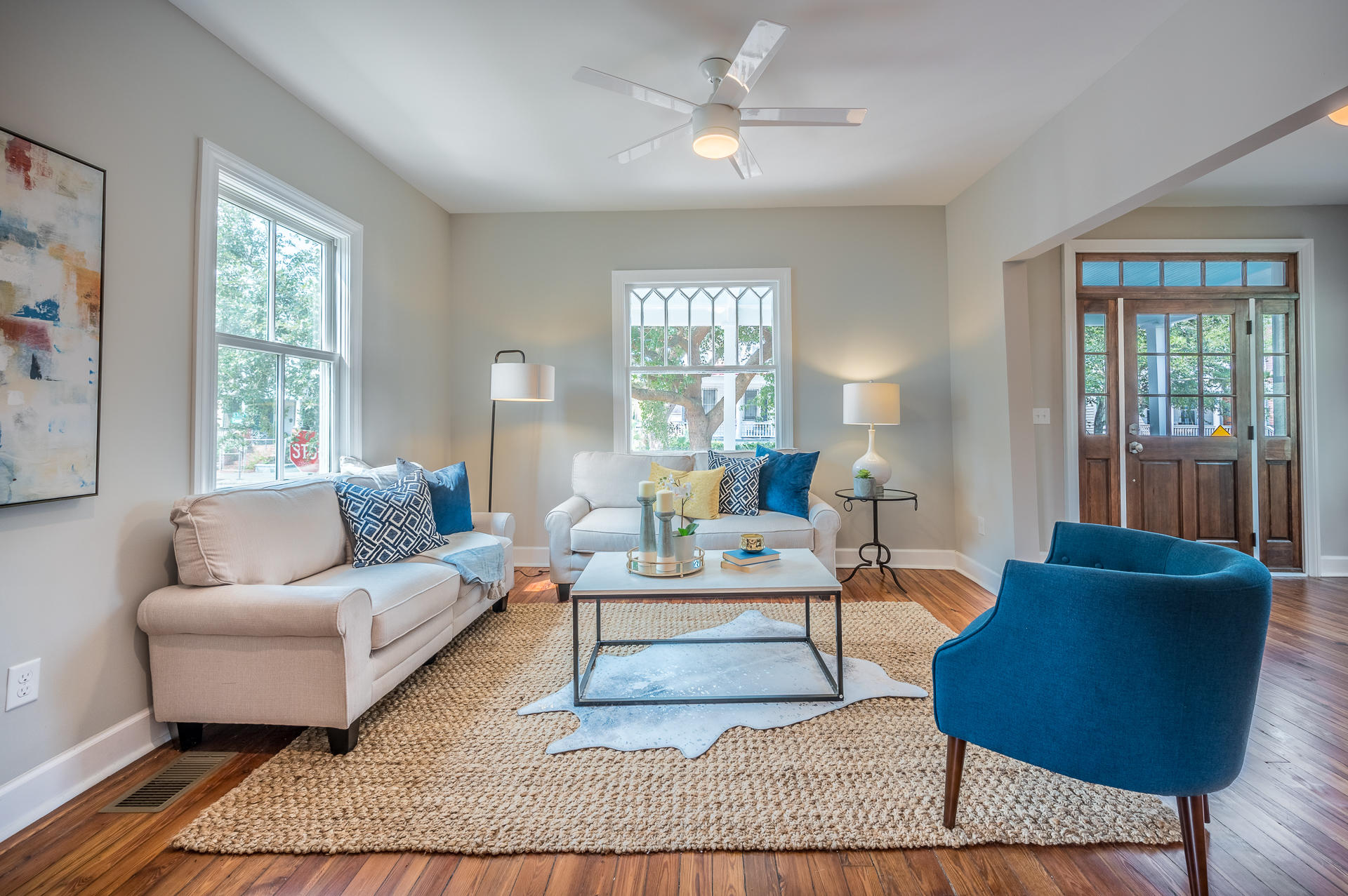 None Homes For Sale - 31 Carolina, Charleston, SC - 22
