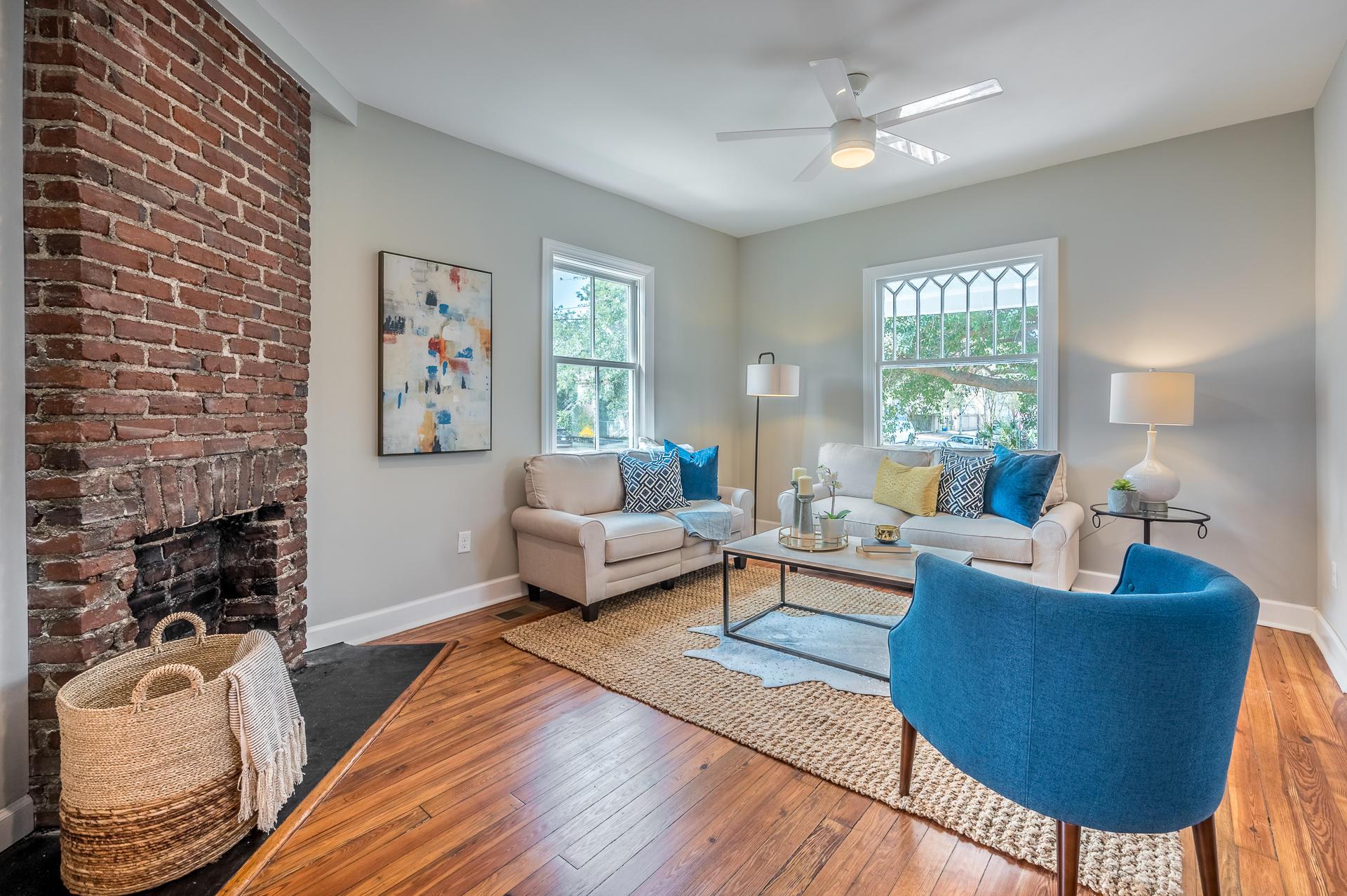 None Homes For Sale - 31 Carolina, Charleston, SC - 21