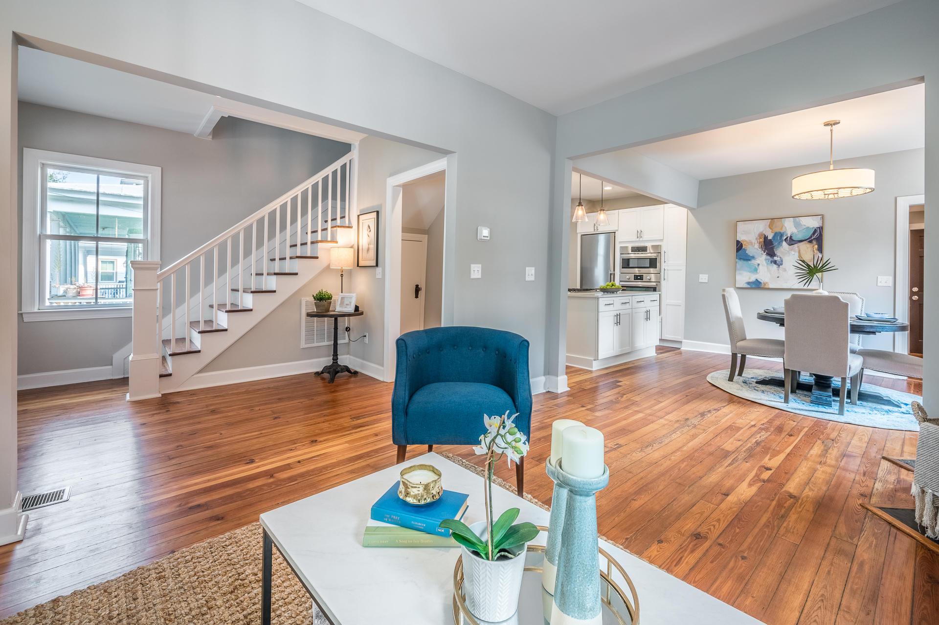 None Homes For Sale - 31 Carolina, Charleston, SC - 20