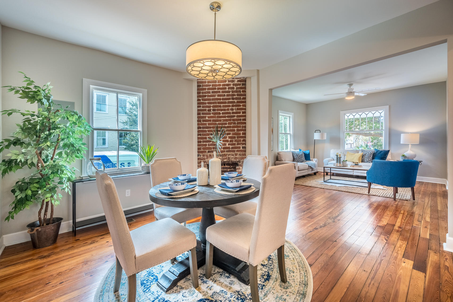 None Homes For Sale - 31 Carolina, Charleston, SC - 27