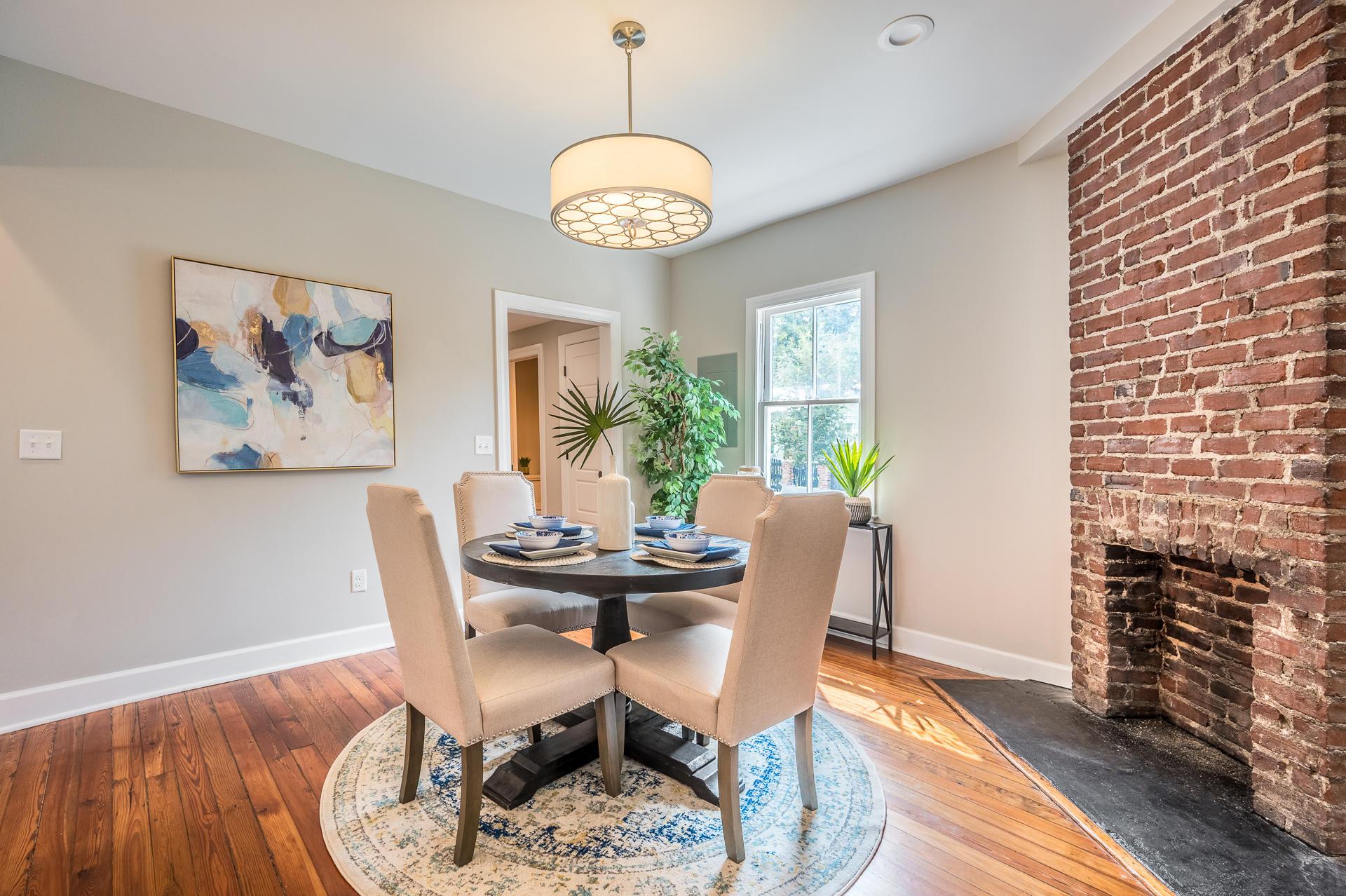 None Homes For Sale - 31 Carolina, Charleston, SC - 19