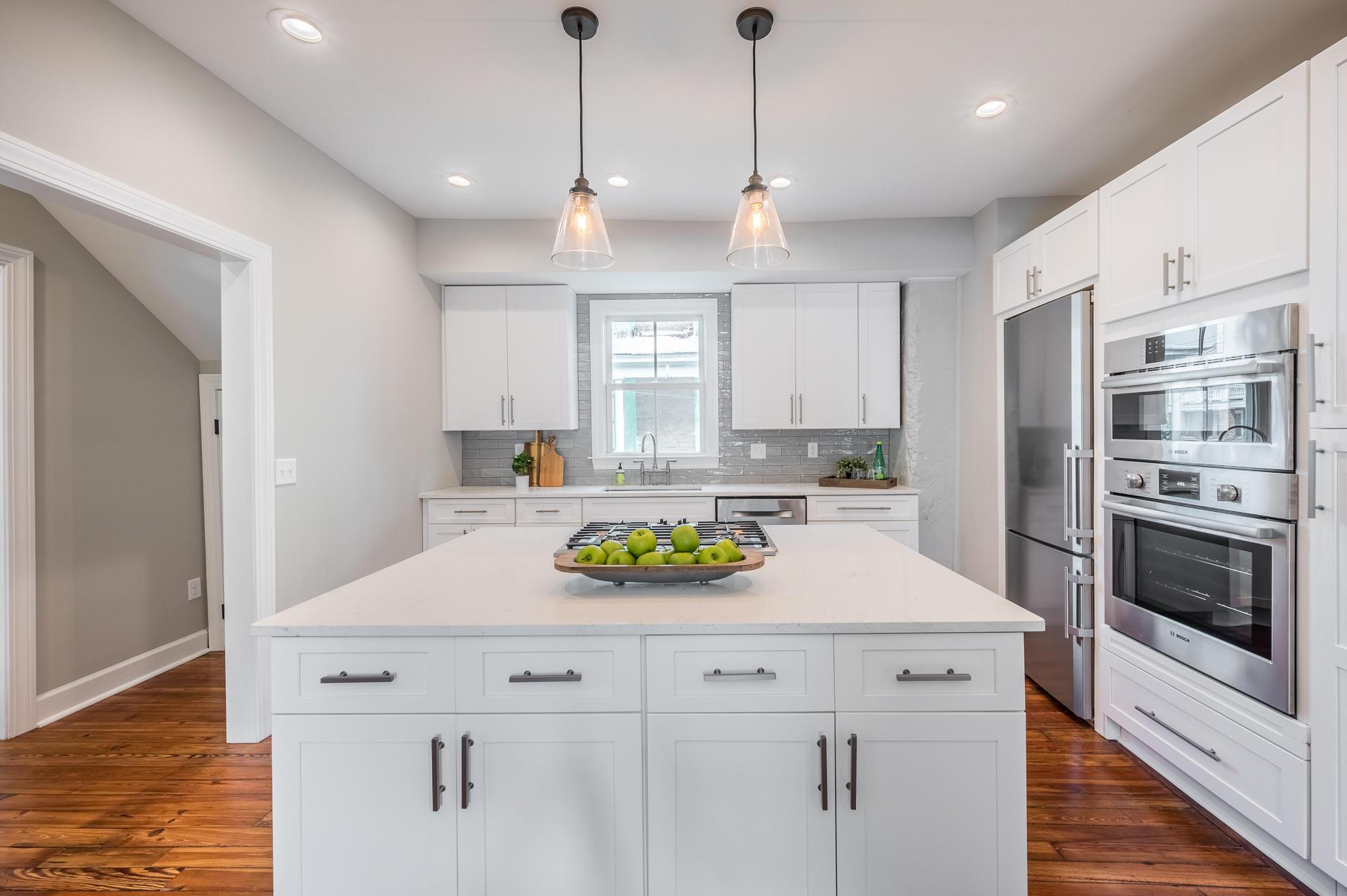 None Homes For Sale - 31 Carolina, Charleston, SC - 17