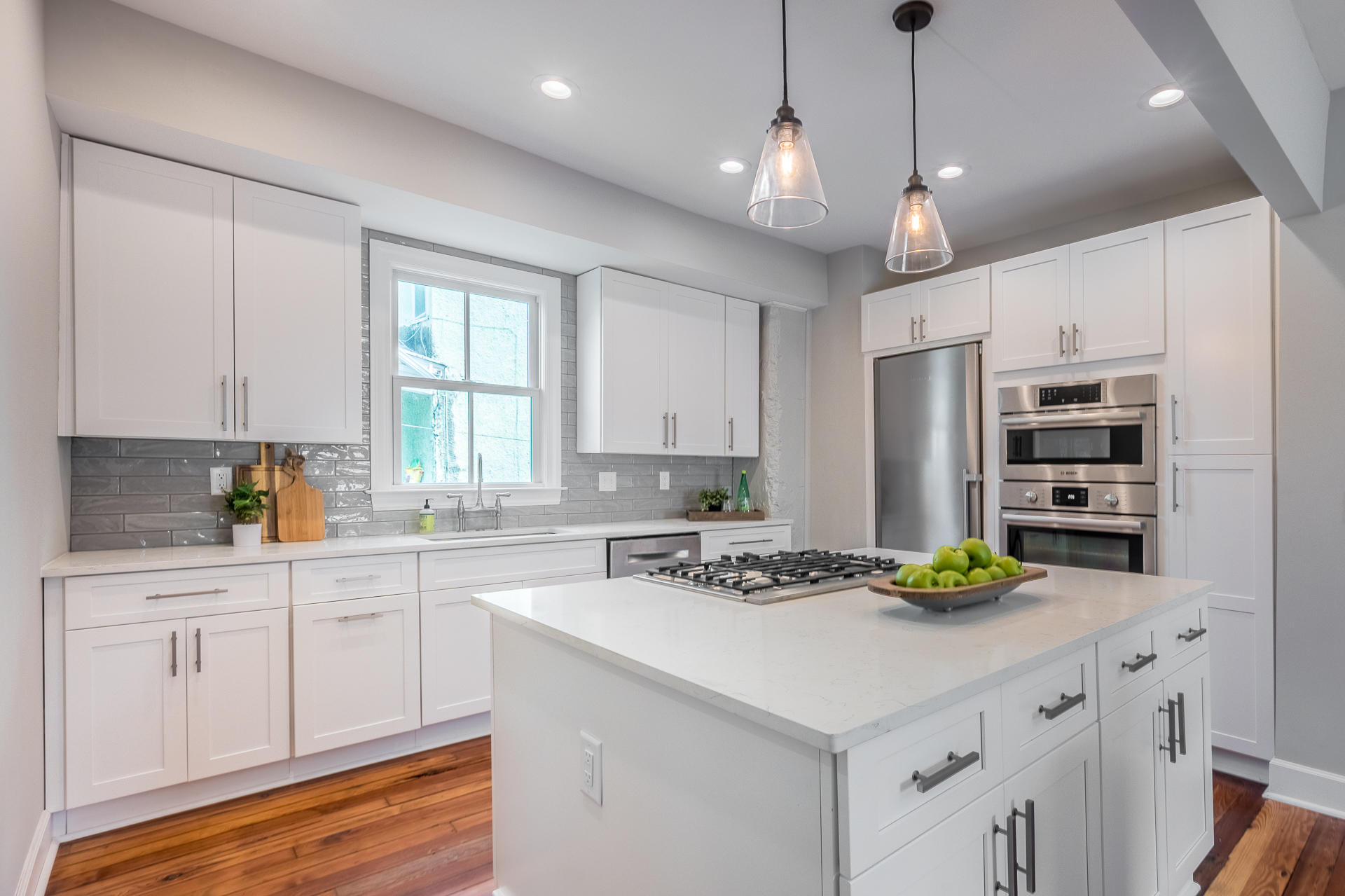 None Homes For Sale - 31 Carolina, Charleston, SC - 16