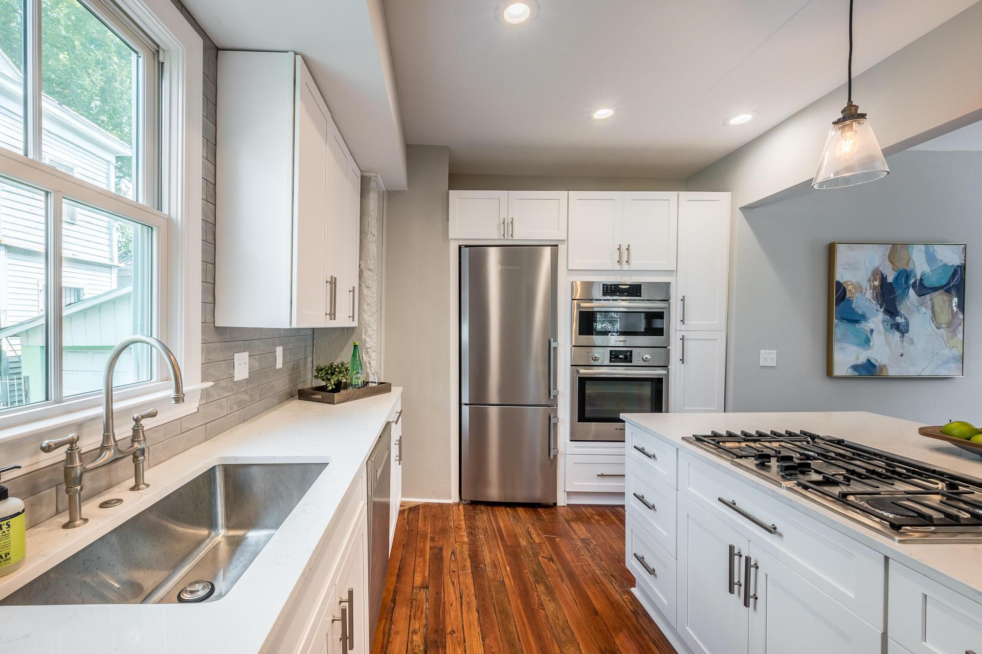 None Homes For Sale - 31 Carolina, Charleston, SC - 15