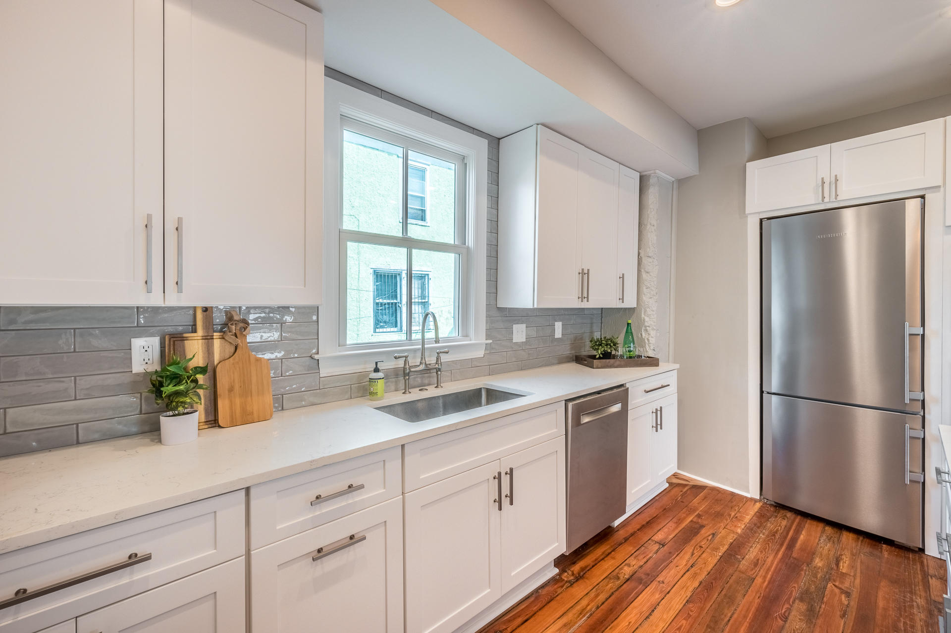 None Homes For Sale - 31 Carolina, Charleston, SC - 14