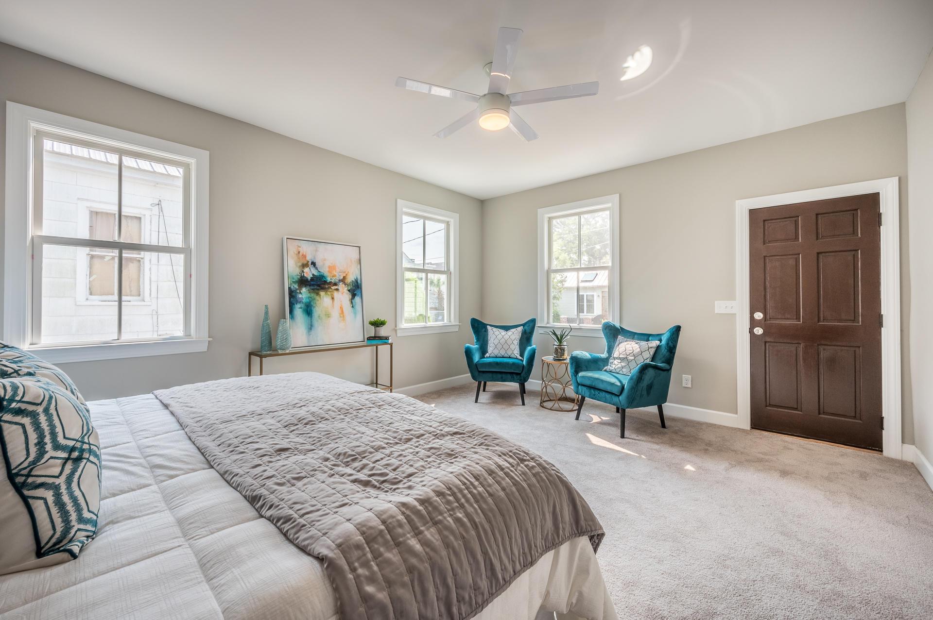None Homes For Sale - 31 Carolina, Charleston, SC - 2