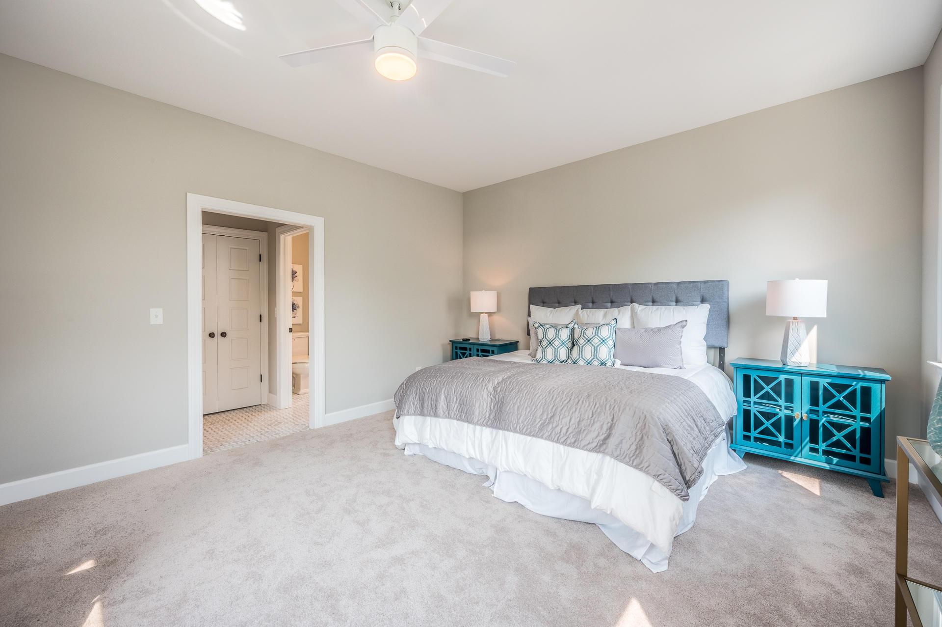 None Homes For Sale - 31 Carolina, Charleston, SC - 1