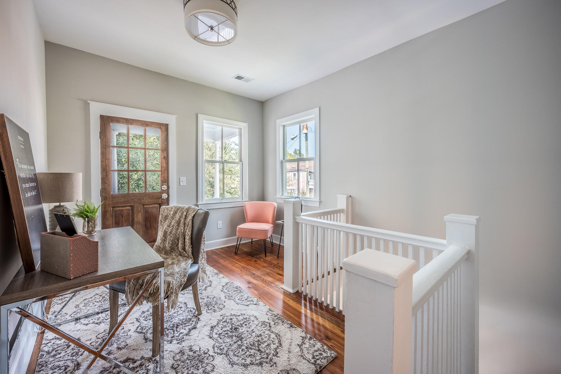 None Homes For Sale - 31 Carolina, Charleston, SC - 9