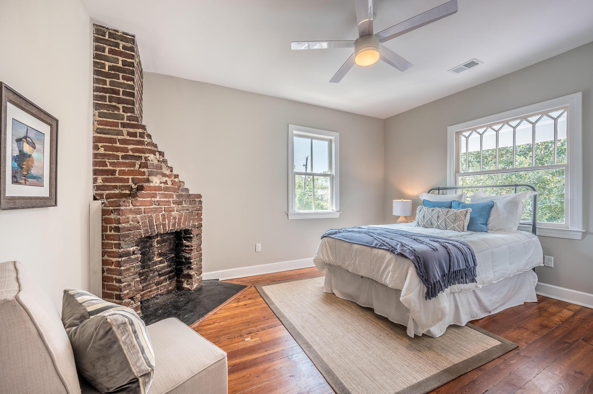 None Homes For Sale - 31 Carolina, Charleston, SC - 8