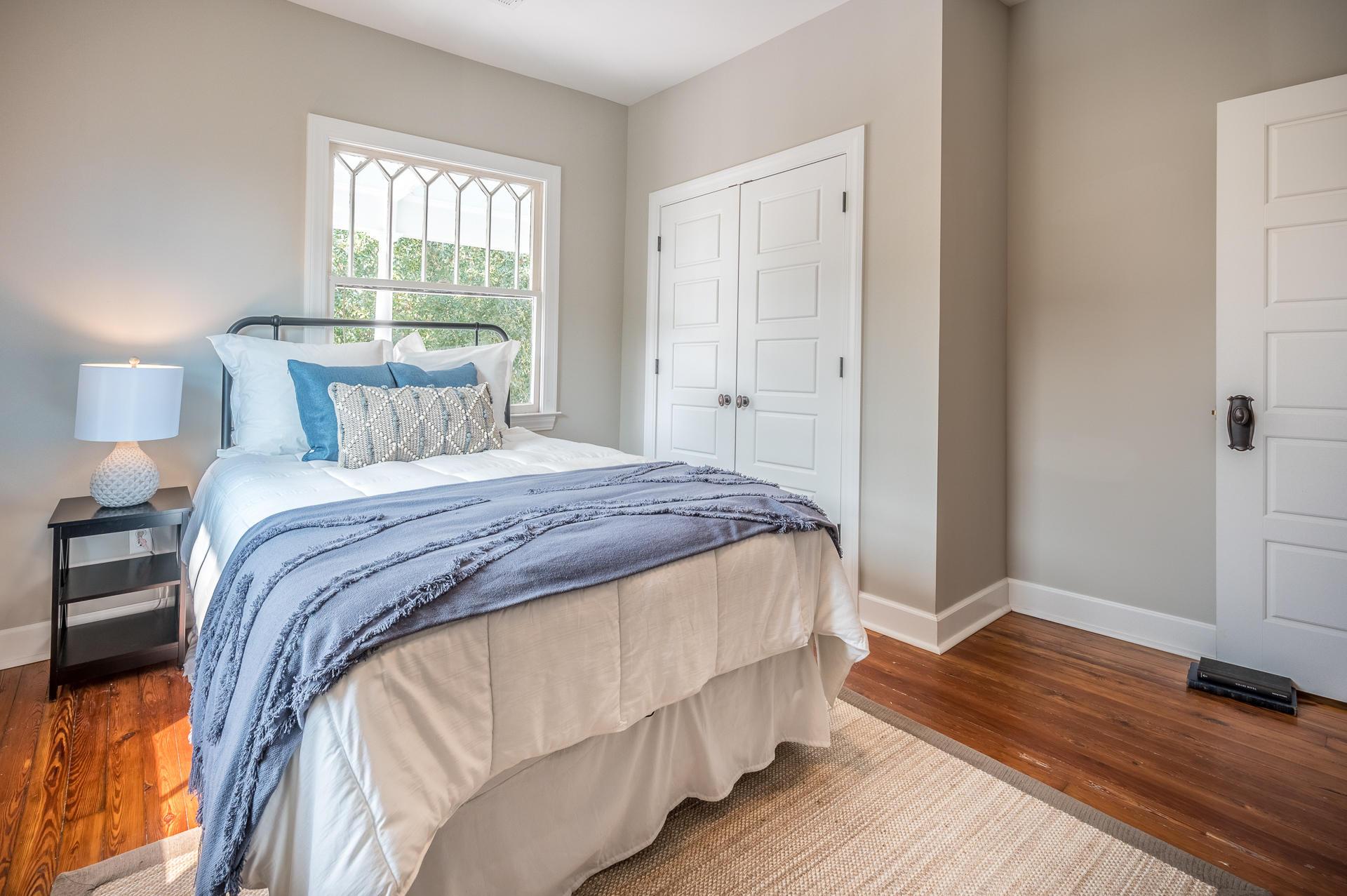 None Homes For Sale - 31 Carolina, Charleston, SC - 7
