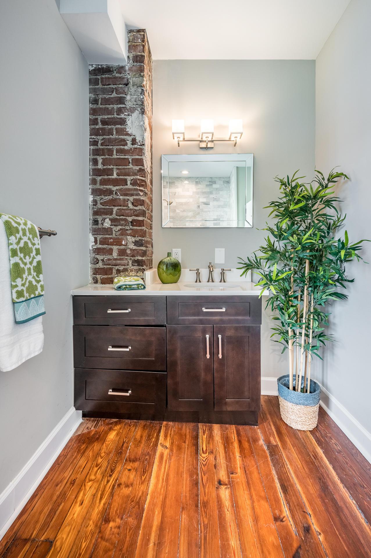 None Homes For Sale - 31 Carolina, Charleston, SC - 5