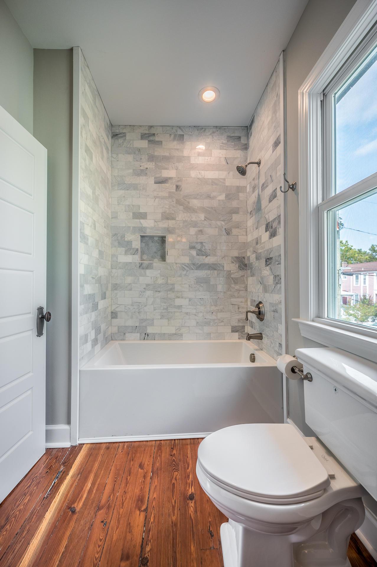 None Homes For Sale - 31 Carolina, Charleston, SC - 4