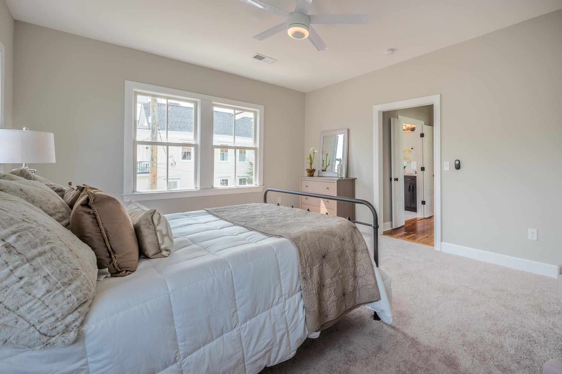 None Homes For Sale - 31 Carolina, Charleston, SC - 0