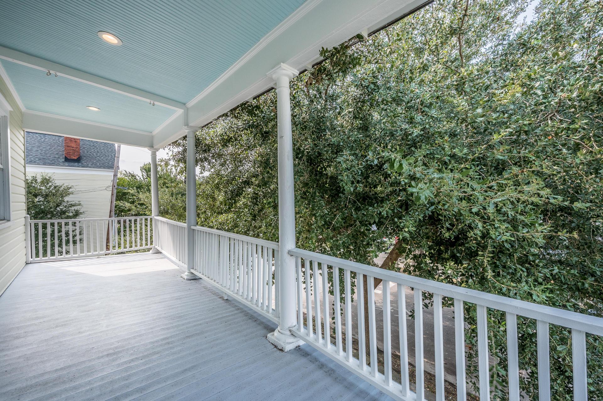 None Homes For Sale - 31 Carolina, Charleston, SC - 23