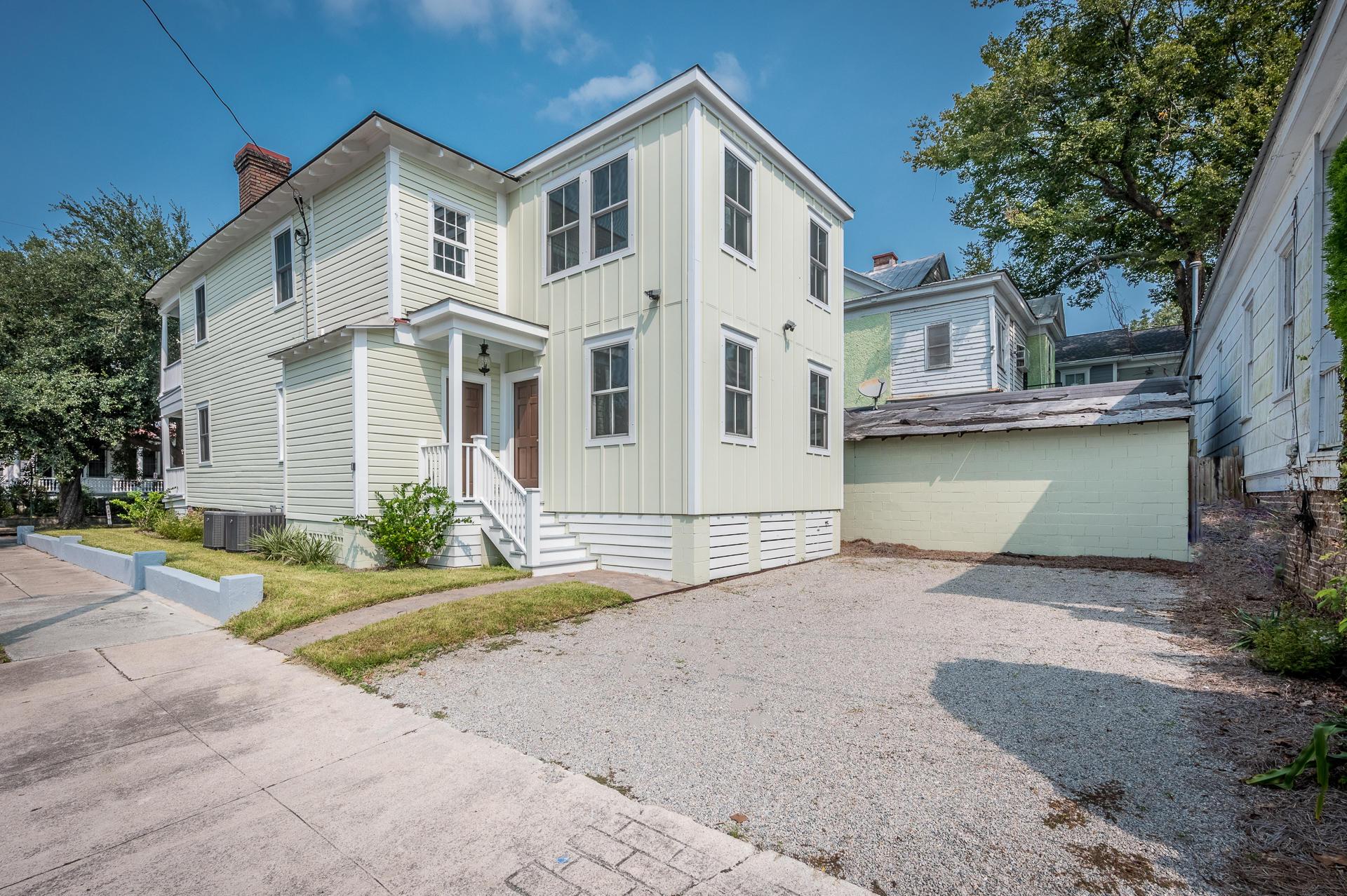 None Homes For Sale - 31 Carolina, Charleston, SC - 28