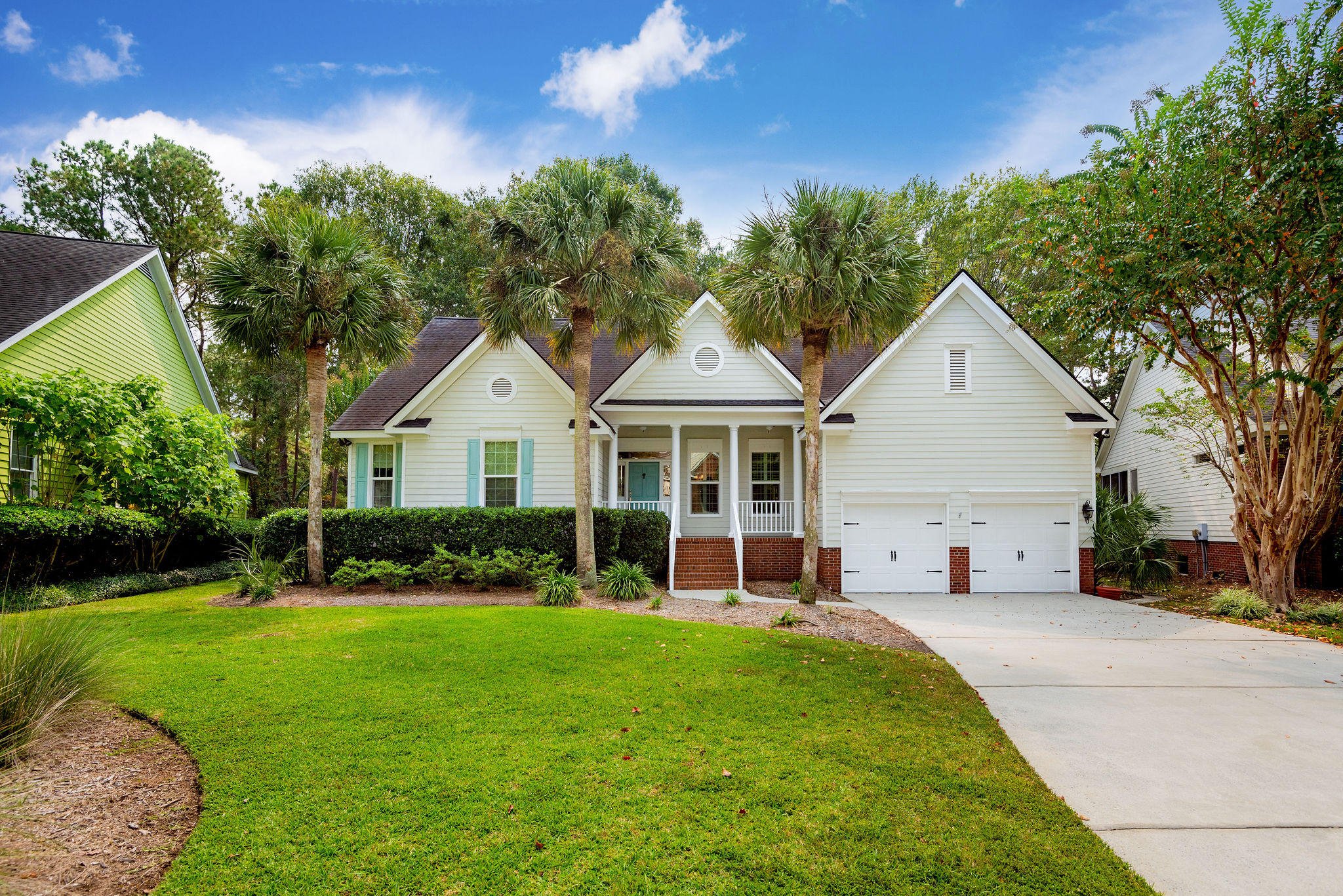 1285 Hogans Alley Mount Pleasant, Sc 29466
