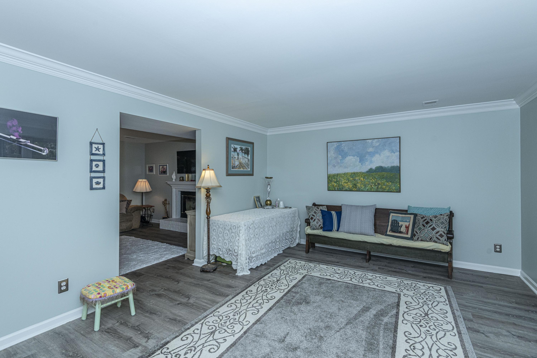 Dunes West Homes For Sale - 3215 Rose Walk, Mount Pleasant, SC - 26