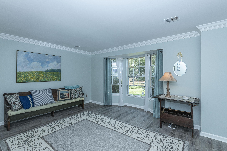 Dunes West Homes For Sale - 3215 Rose Walk, Mount Pleasant, SC - 45