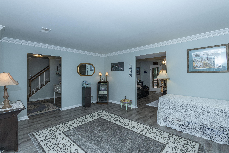 Dunes West Homes For Sale - 3215 Rose Walk, Mount Pleasant, SC - 43