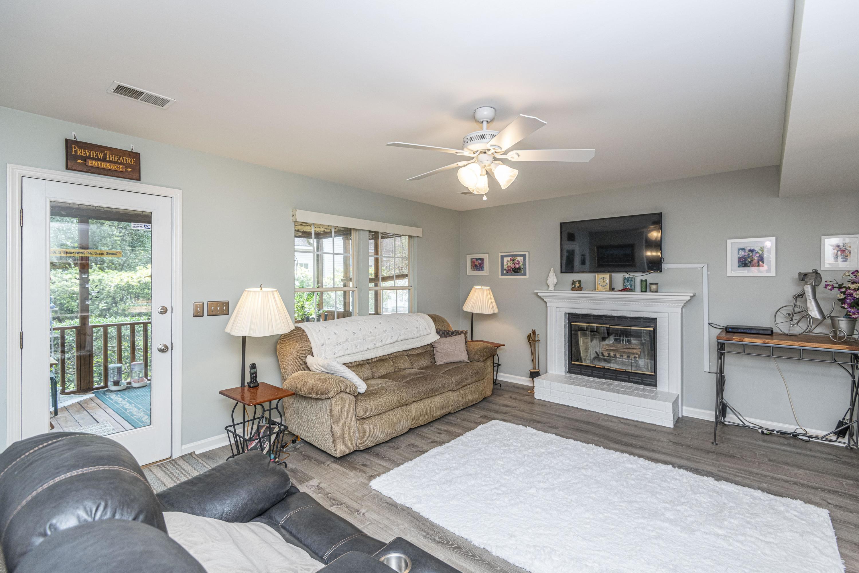 Dunes West Homes For Sale - 3215 Rose Walk, Mount Pleasant, SC - 44