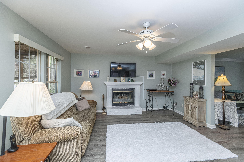 Dunes West Homes For Sale - 3215 Rose Walk, Mount Pleasant, SC - 33