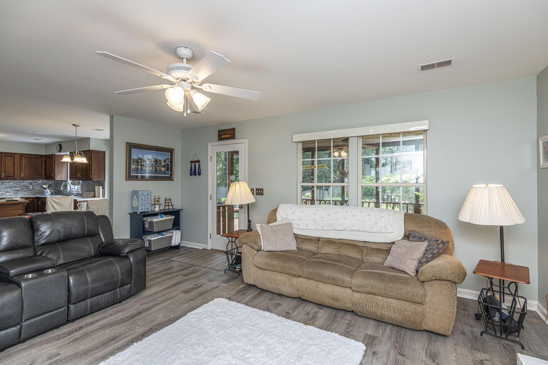 Dunes West Homes For Sale - 3215 Rose Walk, Mount Pleasant, SC - 34