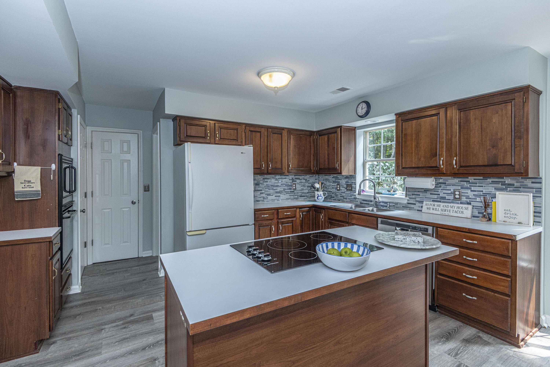 Dunes West Homes For Sale - 3215 Rose Walk, Mount Pleasant, SC - 37