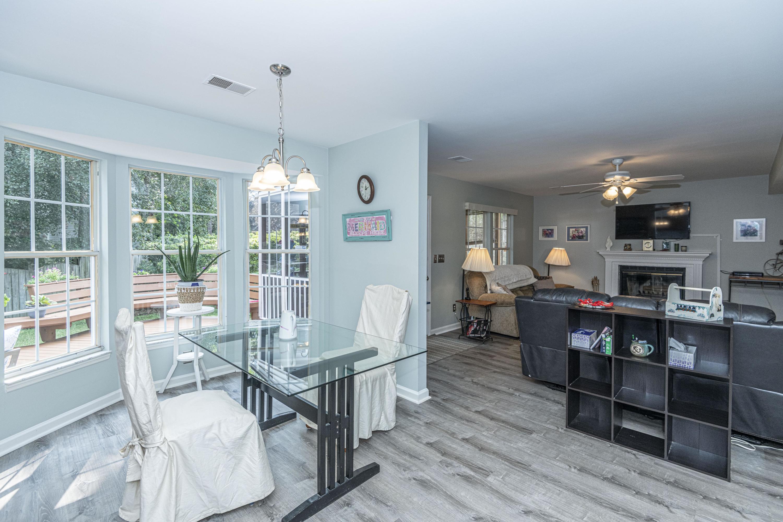 Dunes West Homes For Sale - 3215 Rose Walk, Mount Pleasant, SC - 38