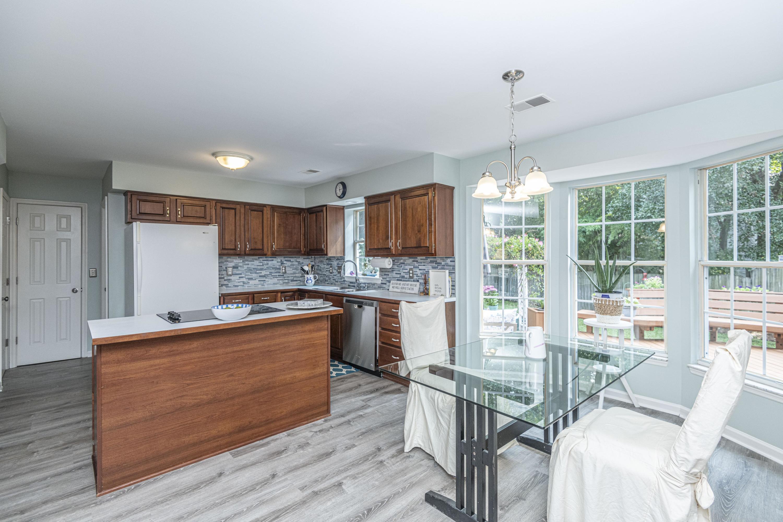 Dunes West Homes For Sale - 3215 Rose Walk, Mount Pleasant, SC - 39