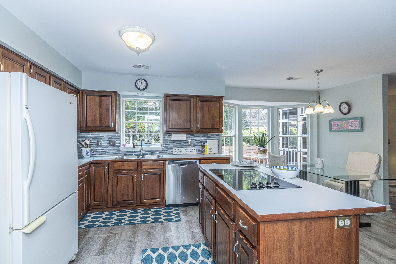 Dunes West Homes For Sale - 3215 Rose Walk, Mount Pleasant, SC - 40