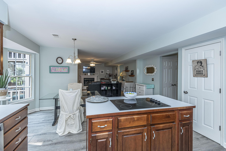 Dunes West Homes For Sale - 3215 Rose Walk, Mount Pleasant, SC - 41