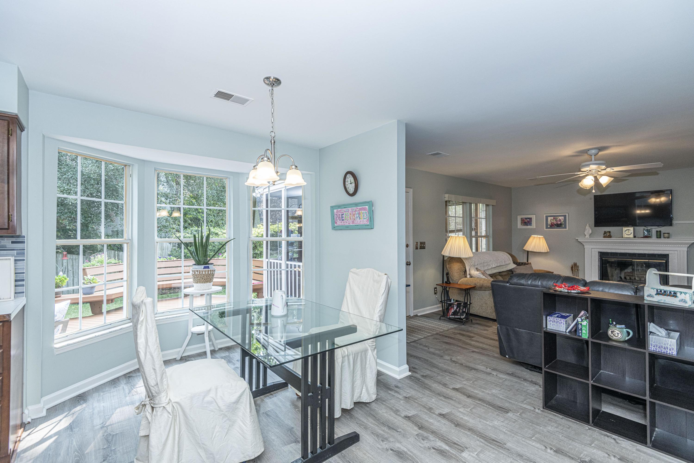Dunes West Homes For Sale - 3215 Rose Walk, Mount Pleasant, SC - 32