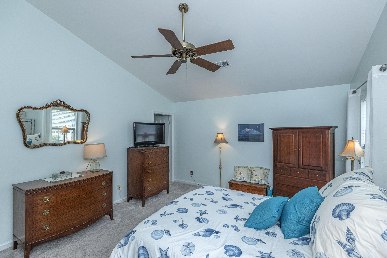 Dunes West Homes For Sale - 3215 Rose Walk, Mount Pleasant, SC - 29