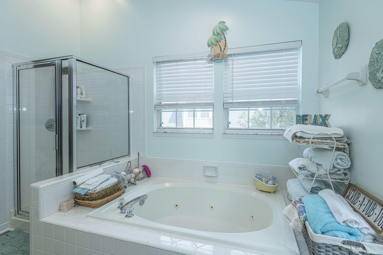 Dunes West Homes For Sale - 3215 Rose Walk, Mount Pleasant, SC - 25