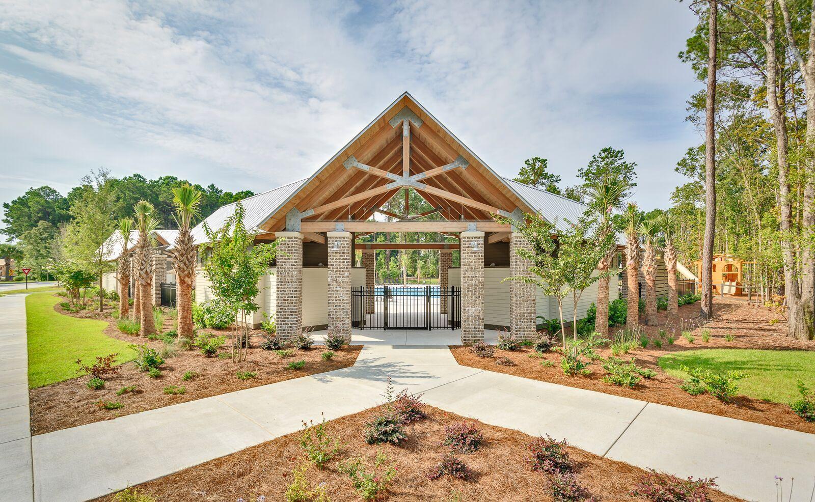 Carolina Park Homes For Sale - 3817 Summerton, Mount Pleasant, SC - 17