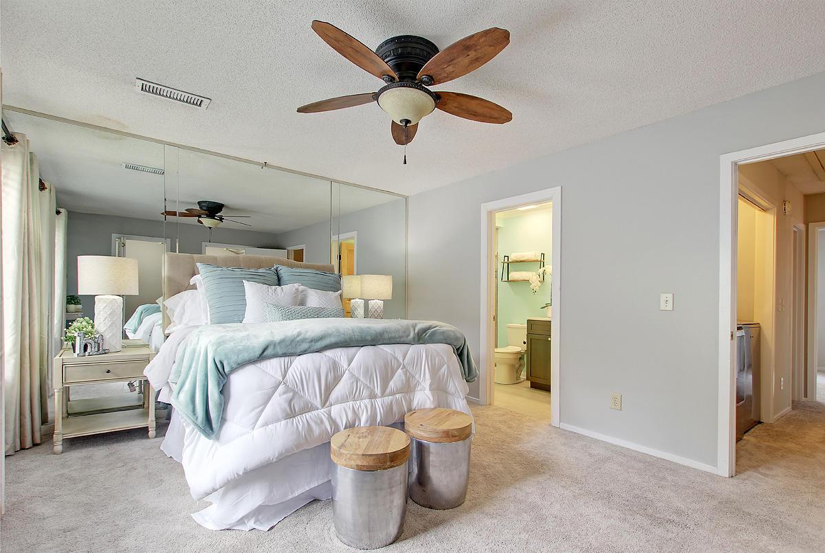 Sandpiper Pointe Homes For Sale - 322 Pelican, Mount Pleasant, SC - 14