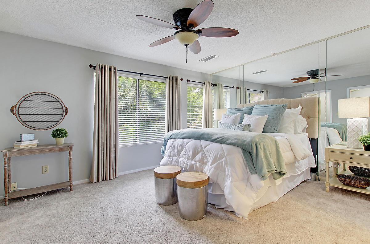 Sandpiper Pointe Homes For Sale - 322 Pelican, Mount Pleasant, SC - 13
