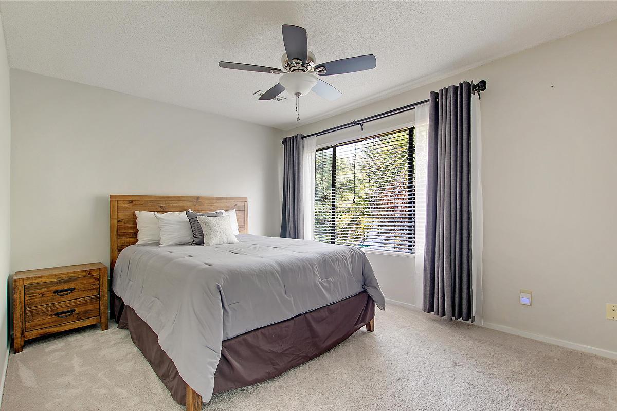 Sandpiper Pointe Homes For Sale - 322 Pelican, Mount Pleasant, SC - 0