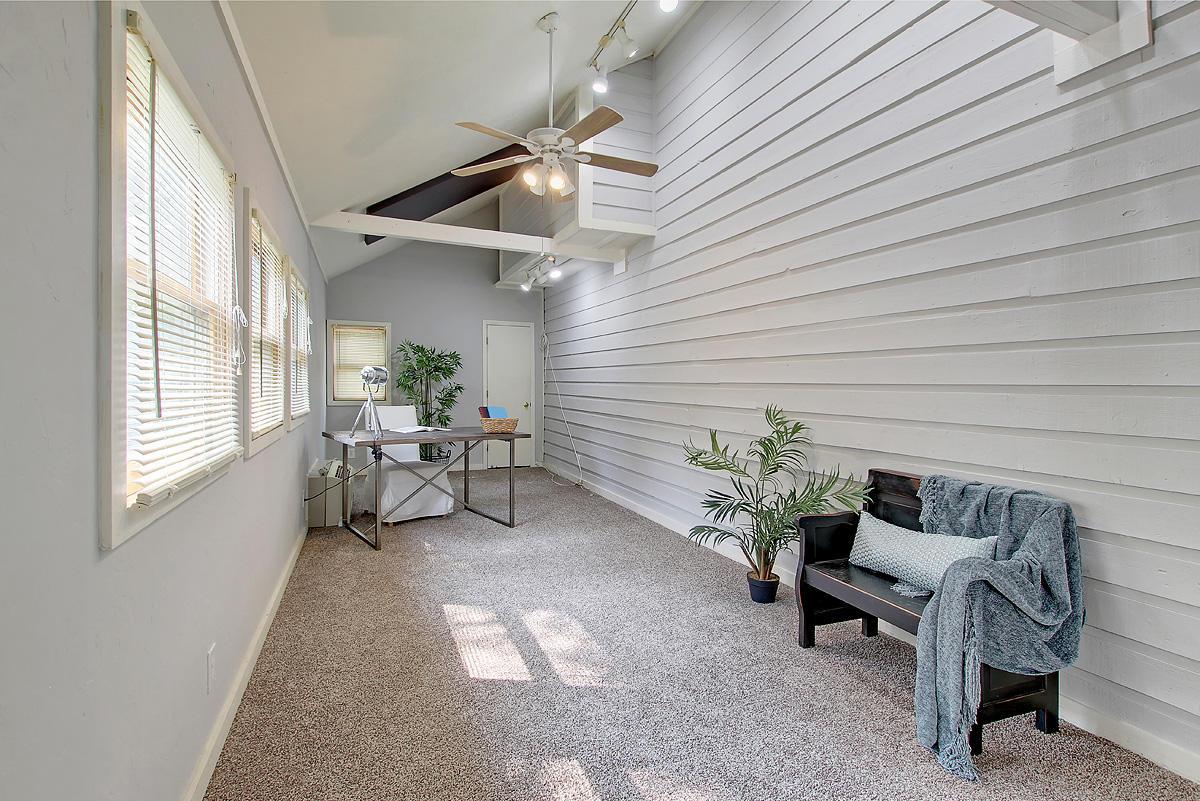 Sandpiper Pointe Homes For Sale - 322 Pelican, Mount Pleasant, SC - 8