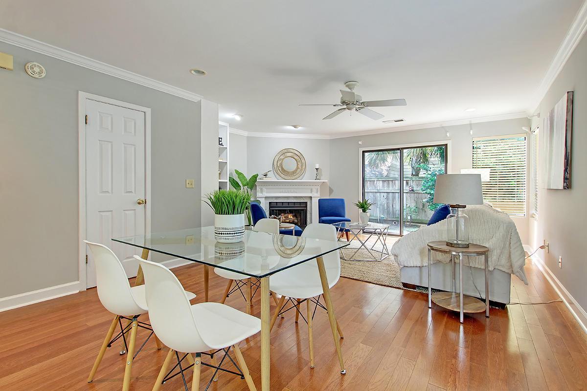 Sandpiper Pointe Homes For Sale - 322 Pelican, Mount Pleasant, SC - 23