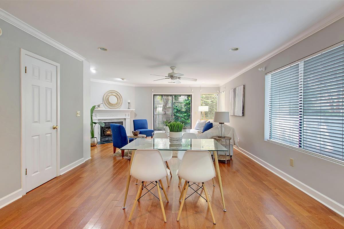 Sandpiper Pointe Homes For Sale - 322 Pelican, Mount Pleasant, SC - 25