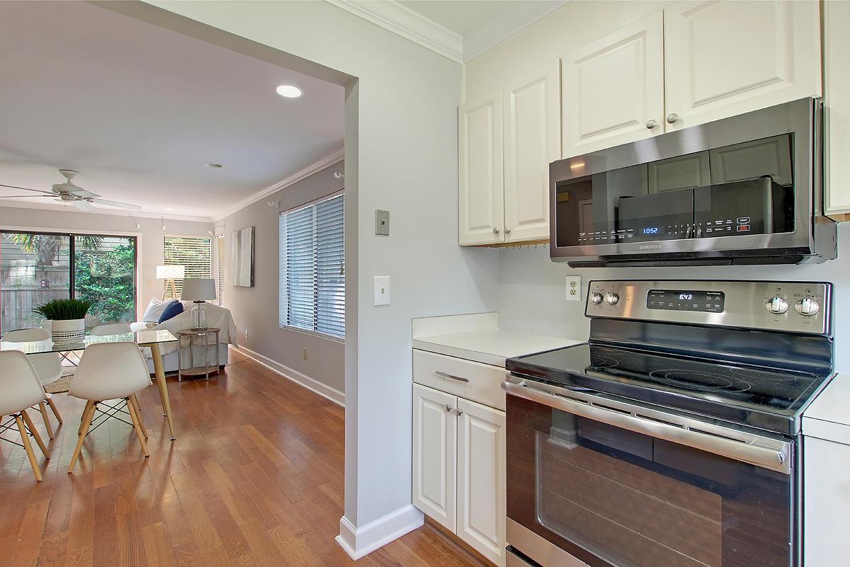 Sandpiper Pointe Homes For Sale - 322 Pelican, Mount Pleasant, SC - 18