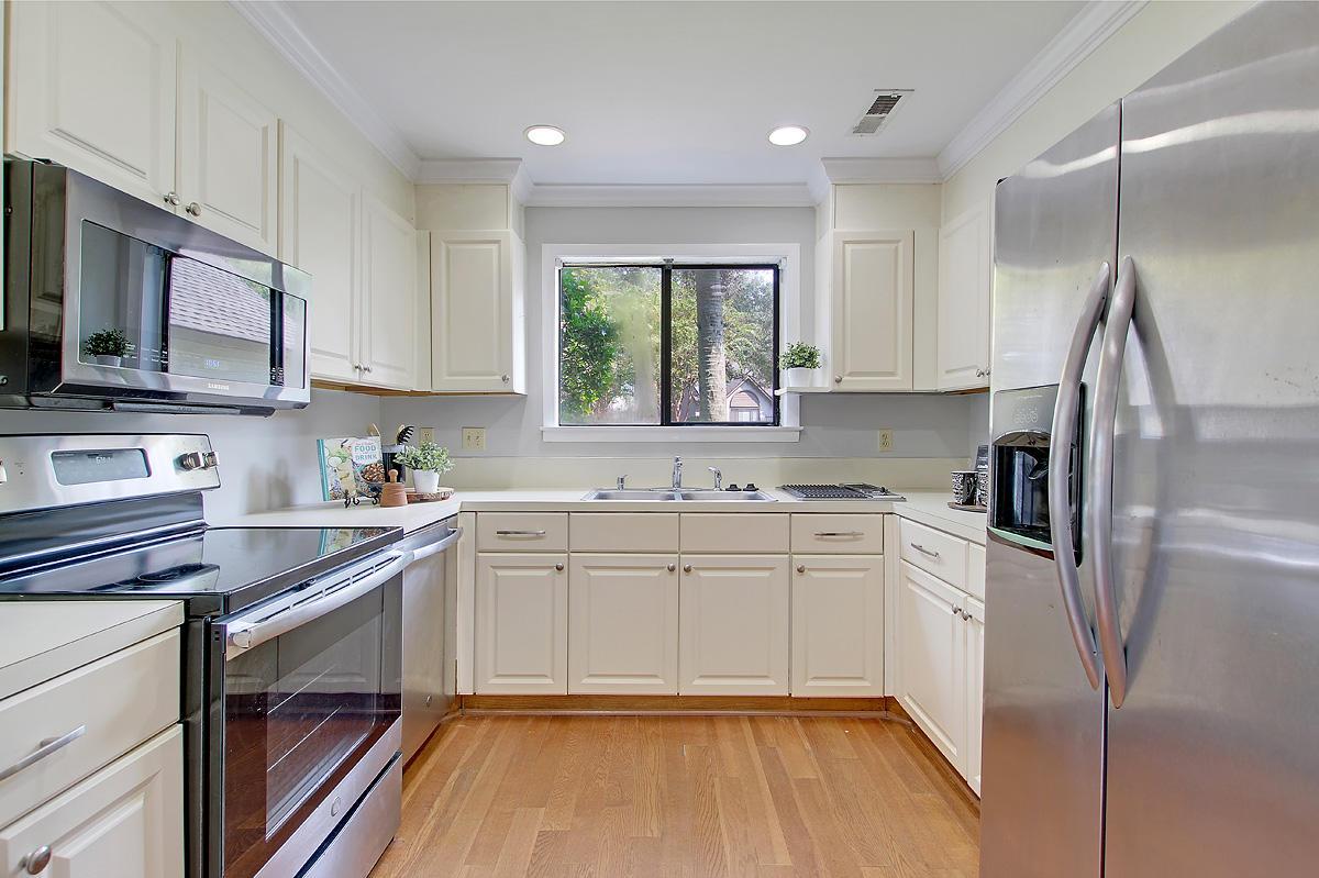 Sandpiper Pointe Homes For Sale - 322 Pelican, Mount Pleasant, SC - 19