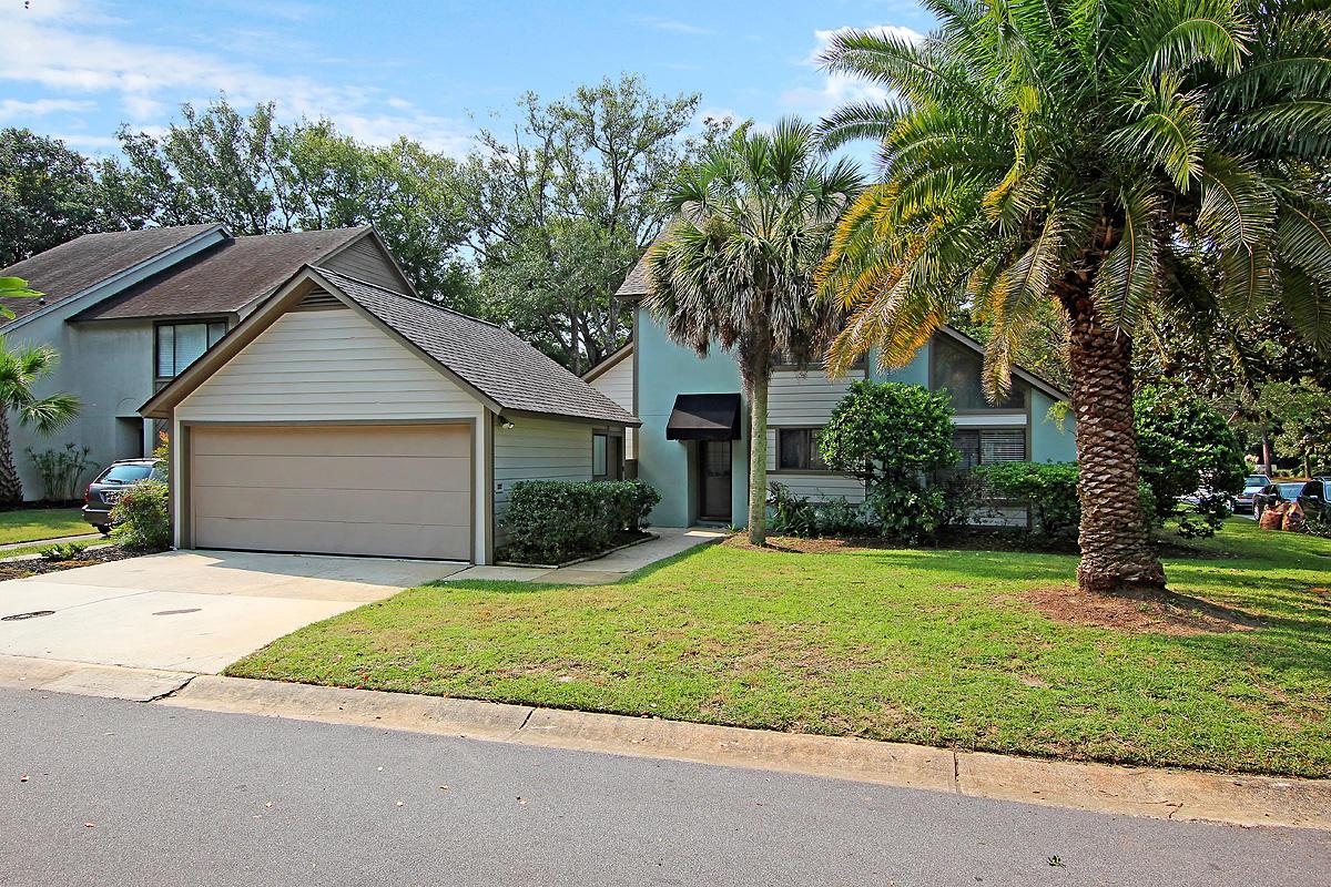 Sandpiper Pointe Homes For Sale - 322 Pelican, Mount Pleasant, SC - 6